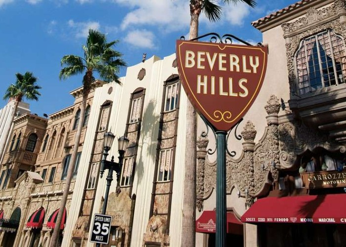 Beverly-Hills-Rodeo-Drive-20389-1