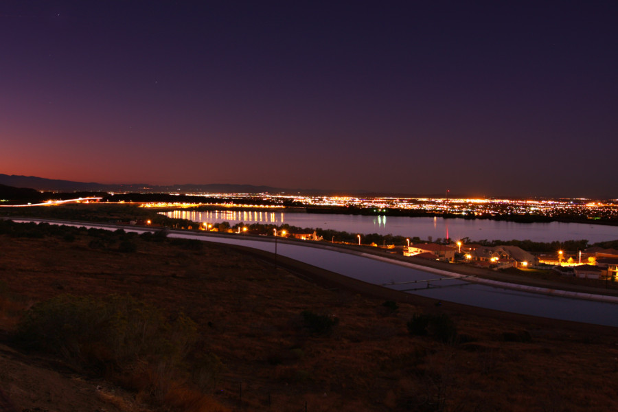 Palmdale_California_(4066633751)