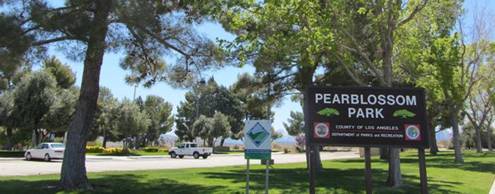 Pearblossom+Park+(8)