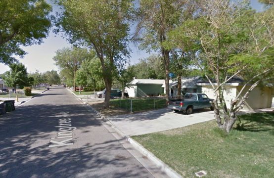 45320 Kingtree Ave. Lancaster – APN3120027020