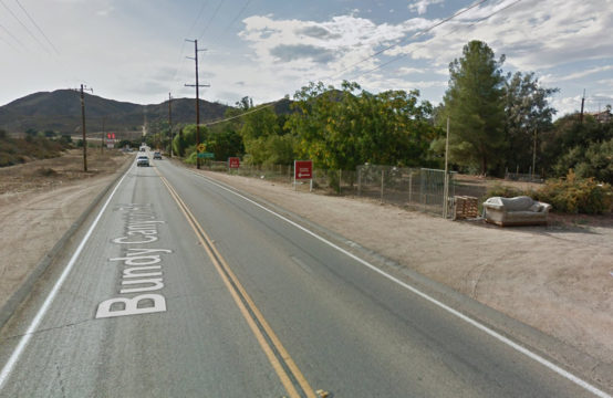 24748 Bundy Canyon Rd. &#8211&#x3B; APN361223009