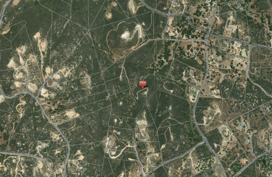 LA Ventana and Rd. LA Mirada Circle &#8211&#x3B; APN931030009